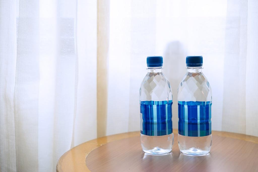 consejos hidratación